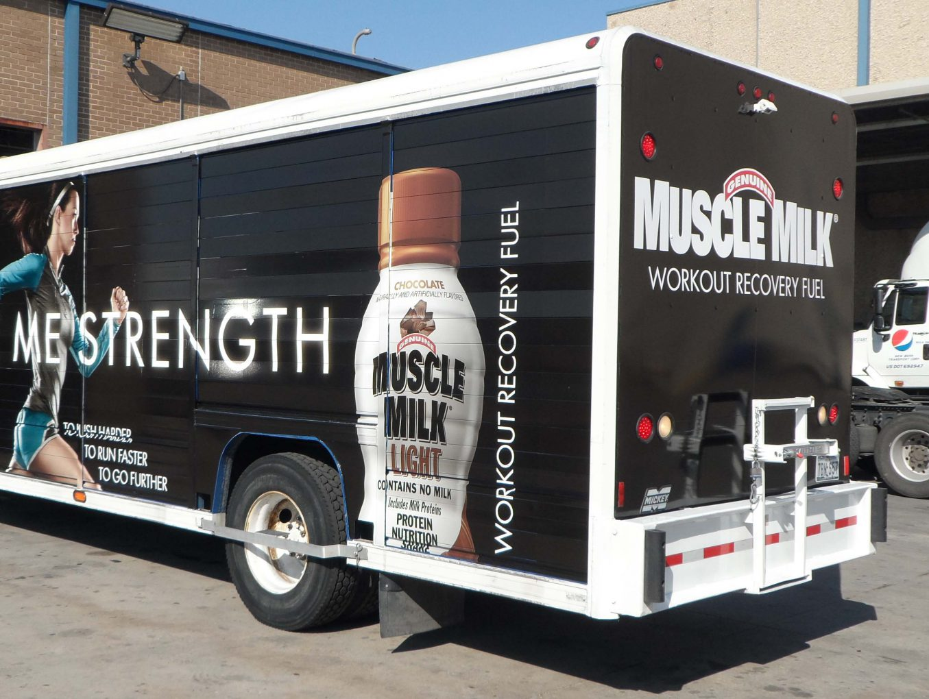 Vehicle Wraps 101: Before and After Care